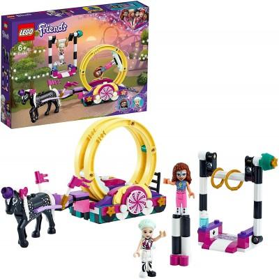 LEGO 71010 - SPECTER