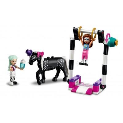 LEGO 71010 - ZOMBIE BUSINESSMAN