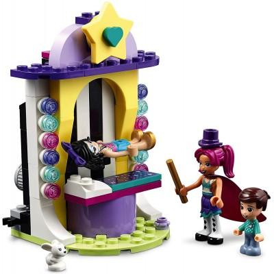 LEGO HEROES MINIFIGURA 76082 - MASKED ROBBER (421)