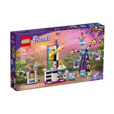 LEGO HEROES MINIFIGURA 76023 - JOKER