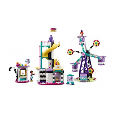 LEGO HEROES MINIFIGURA 10937 - ROBIN