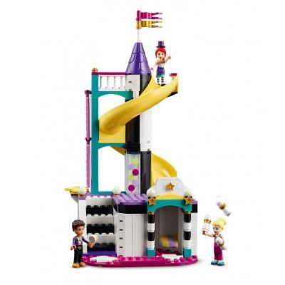 ROBIN - MINIFIGURA THE LEGO BATMAN MOVIE