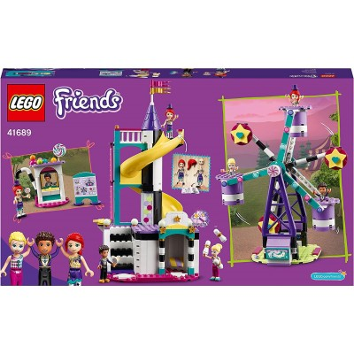 LEGO HEROES MINIFIGURA - SPIDER-GIRL