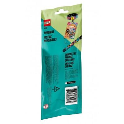 LEGO HEROES MINIFIGURA 6862 - SUPERMAN
