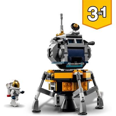 LEGO HEROES MINIFIGURA 70917 - ALFRED PENNYWORTH