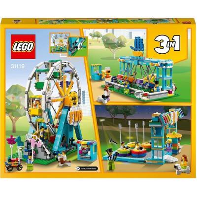 LEGO HEROES MINIFIGURA - THE PENGUIN (060)