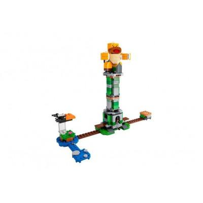 LEGO 75097 - R2-D2 RENO