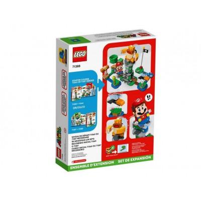 LEGO STAR WARS MINIFIGURA 75001 - COMANDO REPUBLICA