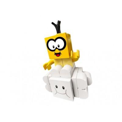 LEGO 75188 - ARTILLERO RESISTENCIA