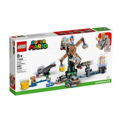 LEGO STAR WARS MINIFIGURA 75103 - SOLDADO RESISTENCIA