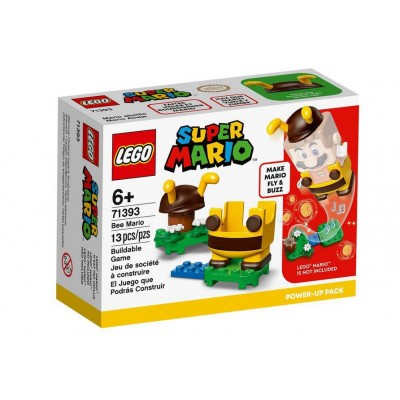 LEGO TORYN FARR