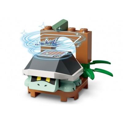 LEGO DISNEY MINIFIGURA - CAMPANILLA