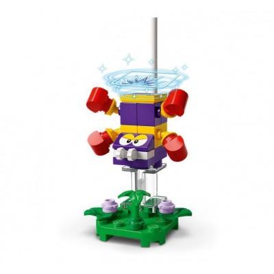 LEGO VET (016)