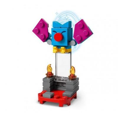 LEGO GUARDA (035)