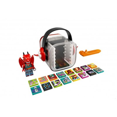 LEGO BIG BANG THEORY MINIFIGURA 21302 - PENNY