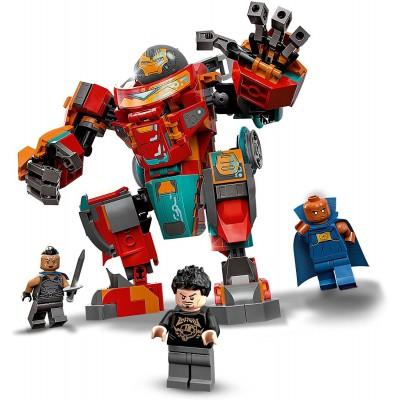 DR. PETER VENKMAN - LEGO DIMENSIONS...