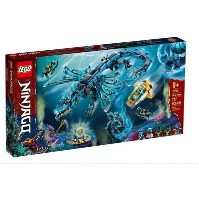 LEGO INDIANA JONES MINIFIGURA - HENRY JONES (030)