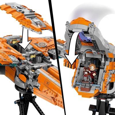 LEGO DISNEY SERIE 2 MINIFIGURA 71024 - COLECCION