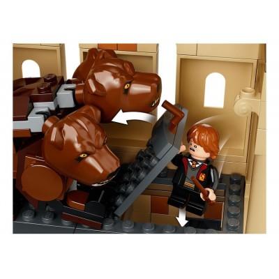 LEGO HEROES MINIFIGURA 712342 - GREEN ARROW