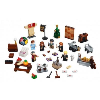 LEGO BRICK TALES MINIFIGURA 21315 - LOBO