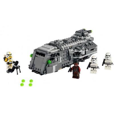 LEGO BATMAN MOVIE MINIFIGURA - TARANTULA