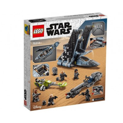 LEGO HEROES MINIFIGURA - BLACK WIDOW
