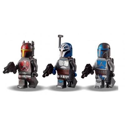 LEGO 75192 - Millennium Falcon™