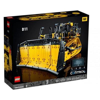 LEGO STRANGER THINGS 75810 - MUNDO DEL REVÉS