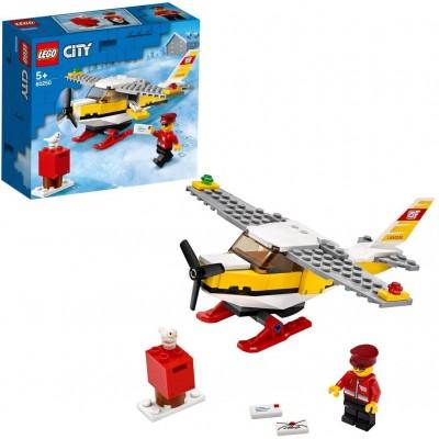 PELICANO 3 EN 1 - LEGO POLYBAG 30571