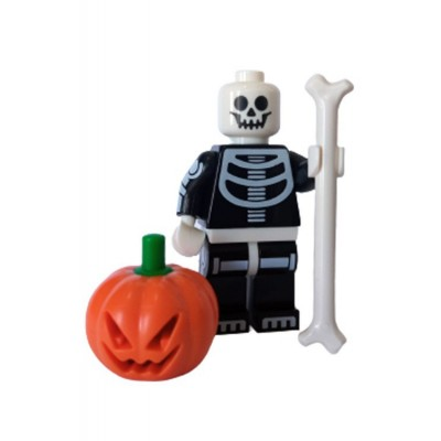 LEGO HEROES MINIFIGURA - CATWOMAN (006)