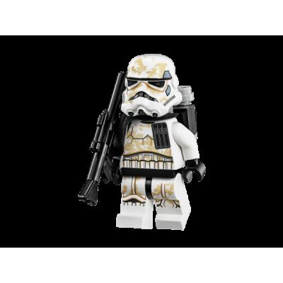 LEGO STAR WARS MINIFIGURA 75180 - CHEWBACCA