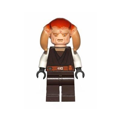 LEGO ANAKIN SKYWALKER (0120)