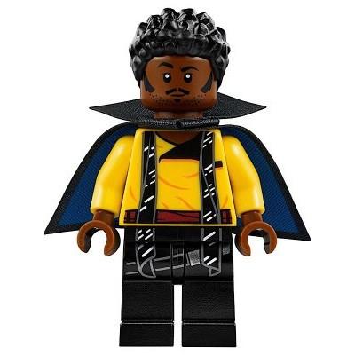 LEGO SIMPSONS 1 MINIFIGURA 71005 - MAGGIE