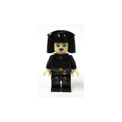 LEGO STAR WARS MINIFIGURA - R4-P17