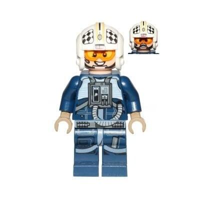 LEGO 71011 - ANIMAL CONTROL