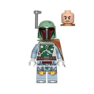 LEGO HIDDEN SIDE 70424 - EXPRESO FANTASMA