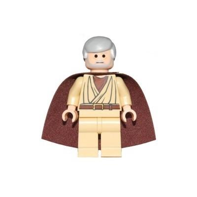 LEGO 71025 - PIZZA COSTUME GUY