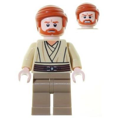 LEGO 71025 - BEAR COSTUME GUY