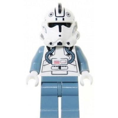 LEGO 71025 - PROGRAMMER