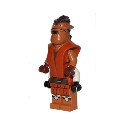 LEGO ANAKIN SKYWALKER (1001)