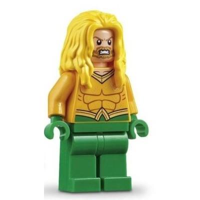 LEGO 71001 - BUMBLEBEE GIRL