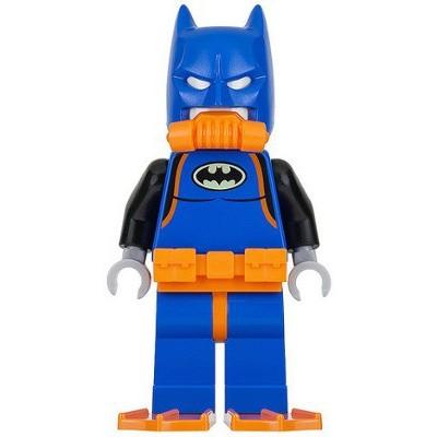 LEGO 71001 - GRANDPA