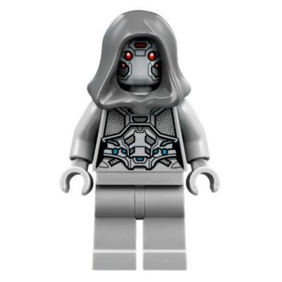 LEGO 71001 - TRENDSETTER