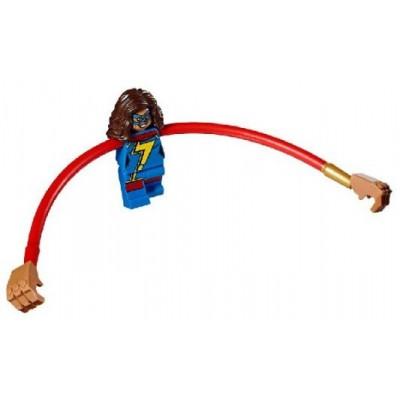 LEGO 71002 - WELDER