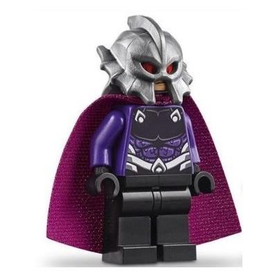 LEGO 71007 - HUN WARRIOR