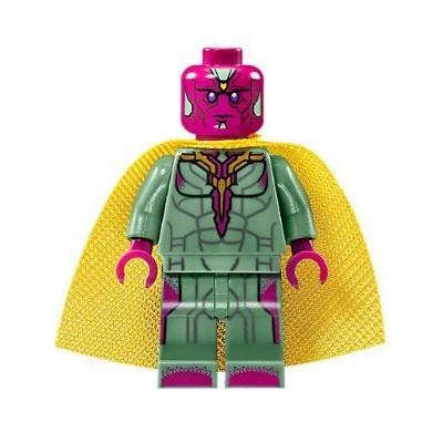 LEGO 71013 - PENGUIN BOY