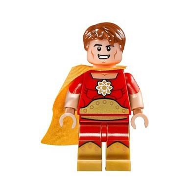LEGO 71021 - BRICK SUIT GIRL