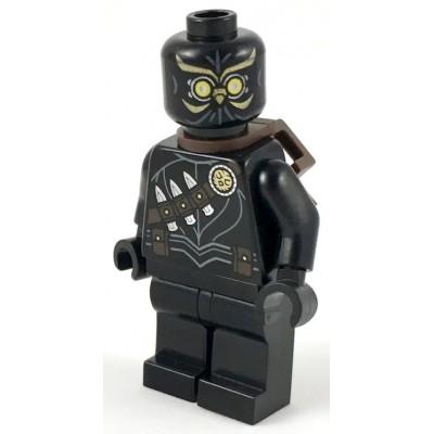 LEGO 71021 - RACE CAR GUY