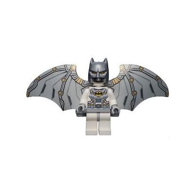 LEGO XTRA 40309 - ACCESORIOS: ALIMENTOS