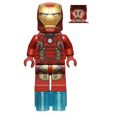 LEGO DISNEY SERIE 1 MINIFIGURA 71012 -...